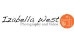 Izabella West Photography and Video