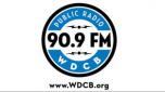 WDCB Public Radio