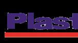 Plastiveda Comercial Industrial Ltda