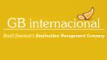 GB Internacional Turismo