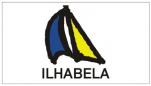 Ilhabela
