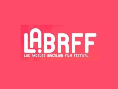 Los Angeles Brazilian Film Festival