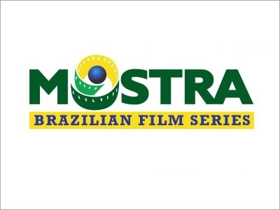 MOSTRA Brazilian Film Series