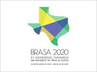 BRASA 2020