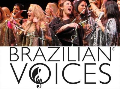 Brazilian Voices