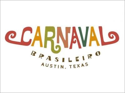 Carnaval Brasileiro Austin 2020