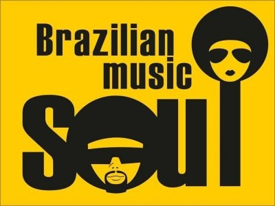 Brazilian Music Soul Celebration