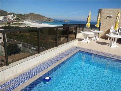 Praia Grande Residence