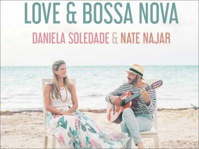 Love & Bossa Nova Livestream Concert